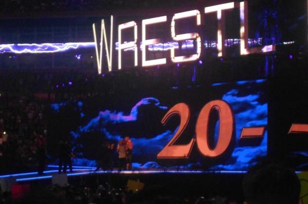 wwe-wrestlemania-28-undertaker-triple-h