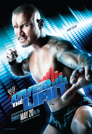 wwe-over-the-limit-2012-poster1