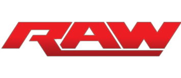 WWE: RAW scores lowest television rating of the year