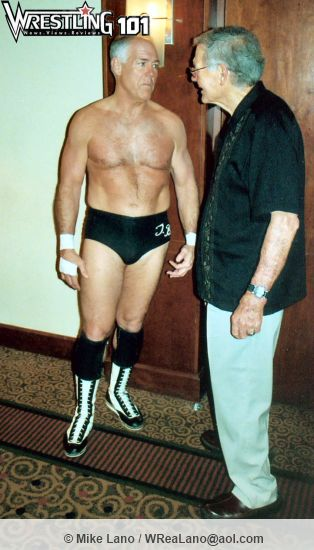 tully-joe-blanchard-2