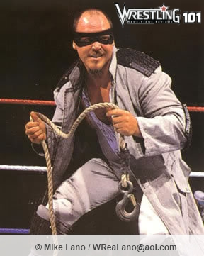 barry-darsow-repo-man