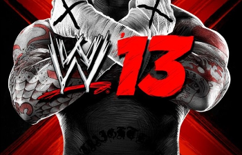 WWE 13 Review