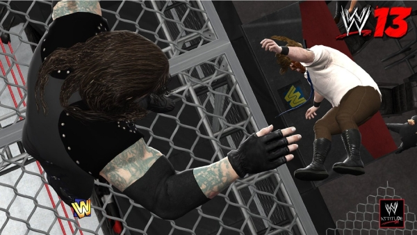 wwe-13-undertaker-mankind