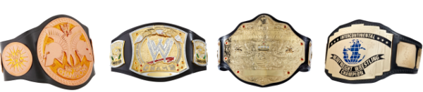 wwe-triple-crown-titles2