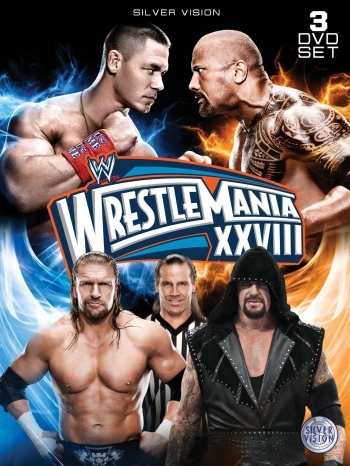 wwe-wrestlemania-28-dvd