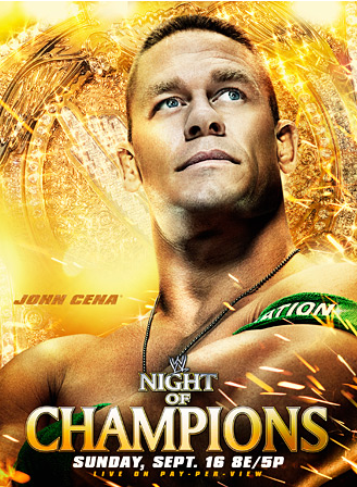 wwe-night-of-champions-2012-poster