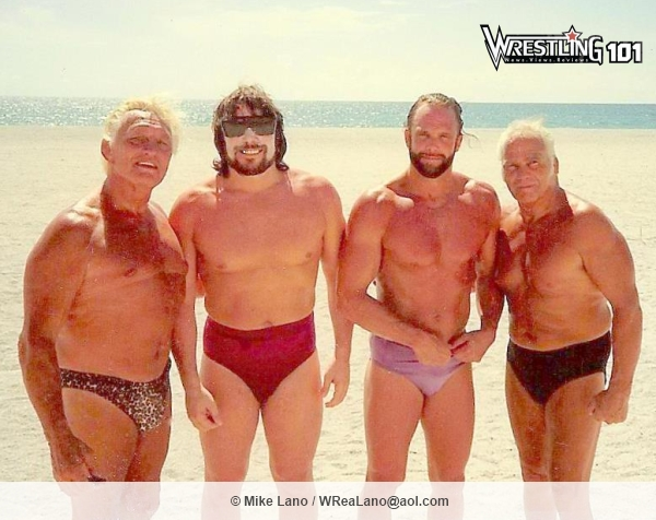 buddy-lanny-randy-savage-angelo-poffo