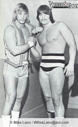 randy-savage-lanny-poffo