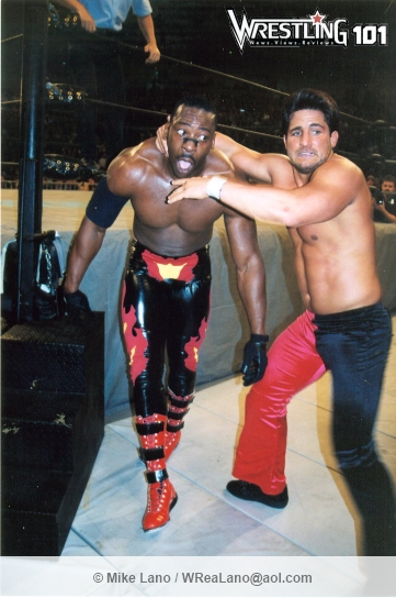 wcw-booker-t-disco-inferno