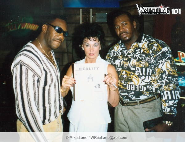 wcw-harlem-heat-booker-stevie-sherri