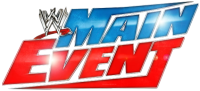 wwe-main-event-show