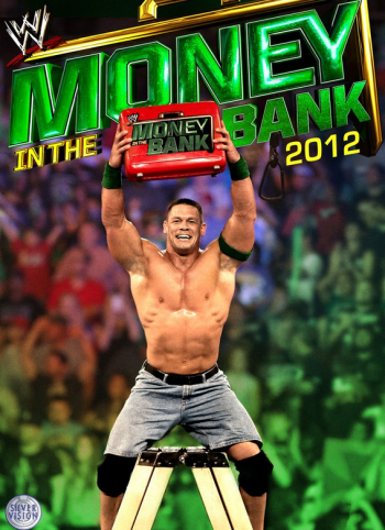 wwe-money-in-the-bank-2012-dvd