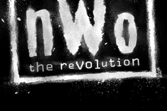 nWo: The Revolution DVD Set Review