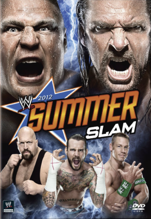 wwe-summerslam-2012-dvd