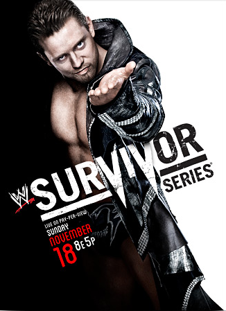wwe-survivor-series-2012-poster