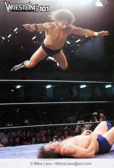 jimmy-superfly-snuka-splash-dive