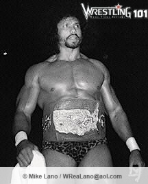 jimmy-superfly-snuka-us-title