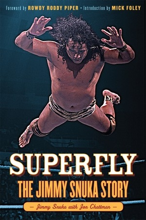 wwe-jimmy-snuka-book
