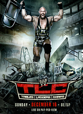 wwe-tlc-2012-poster