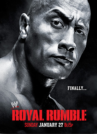 wwe-royal-rumble-2013-poster