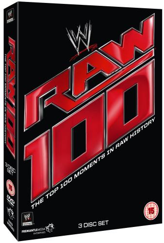wwe-top-100-raw-moments-dvd