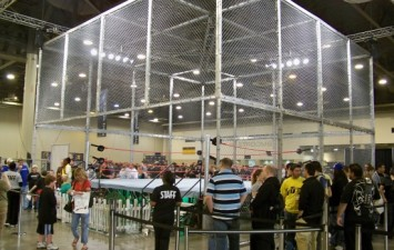 WWE Spoilers: Two Hell in a Cell Matches set for WWE Hell in a Cell!