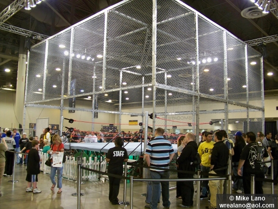 hardcore-wrestling-hell-in-a-cell