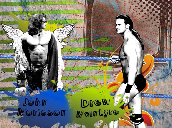 jr-wwe-john-morisson-drew-mcintyre