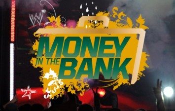 What To Do With The Money In The Bank