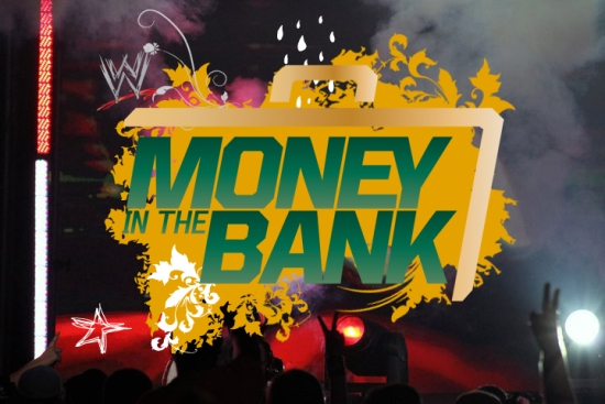 jr-wwe-money-in-the-bank