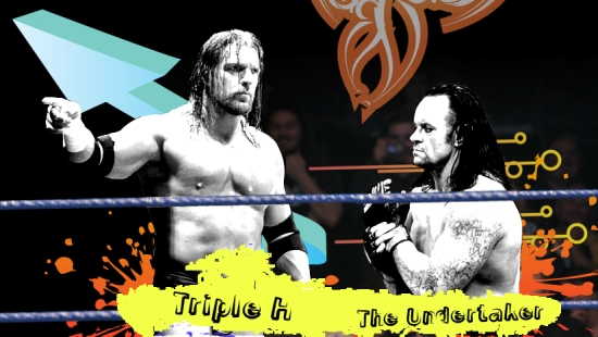 jr-wwe-the-undertaker-triple-h