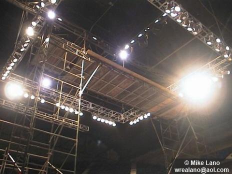 scaffold-match