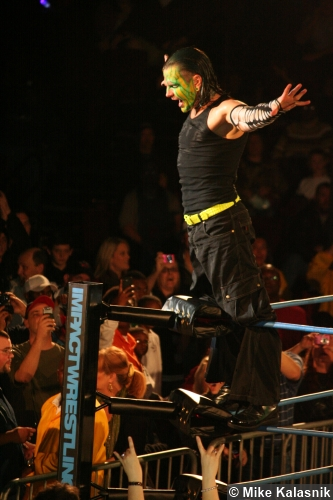 tna-jeff-hardy_0