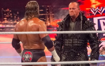 Twice in a Lifetime: The Best and Worst WrestleMania Rematches