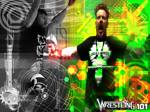 wwe-bryan-sheamus-jr2012