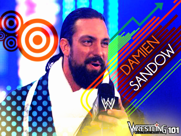 wwe-damien-sandow-jr2012