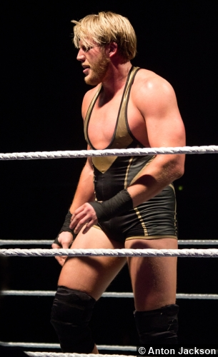 wwe-jack-swagger-0402
