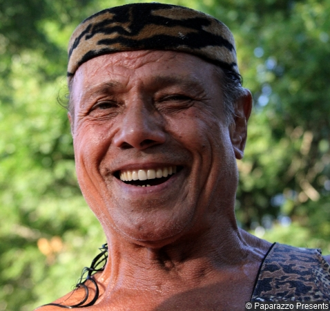 wwe-jimmy-snuka