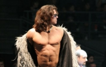 WWE: John Morrison Explains Why He Left WWE