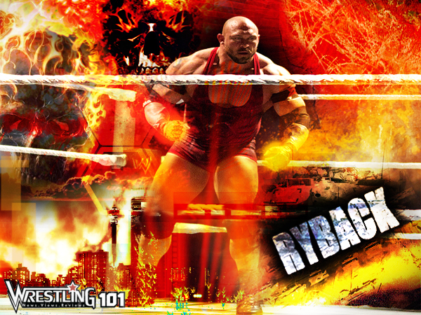 wwe-ryback-jr2012