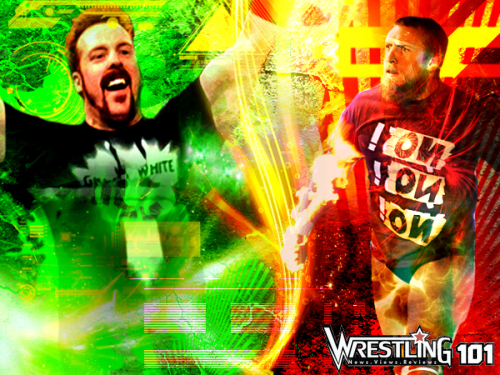 wwe-sheamus-bryan-jr2012