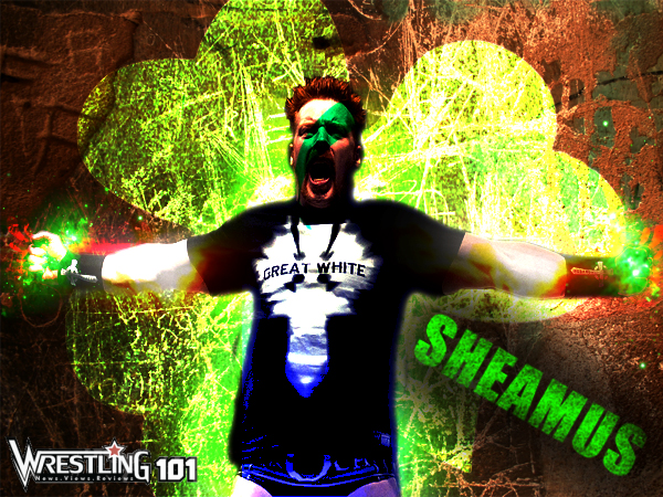wwe-sheamus-jr2012