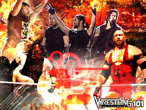 wwe-shield-ryback-hell-no