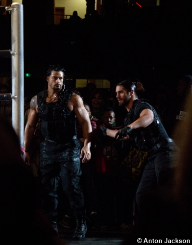 wwe-the-shield-rollins-reigns
