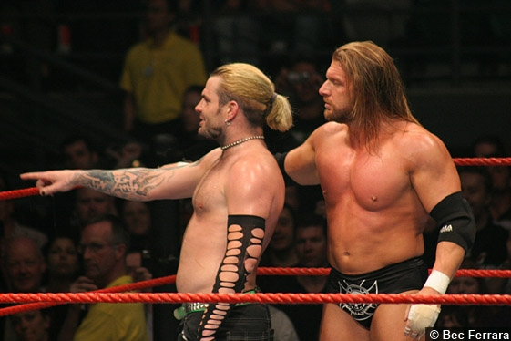 wwe-triple-h-jeff-hardy