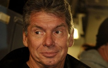 WWE: Vince McMahon Discusses RAW, Social Media, & UFC