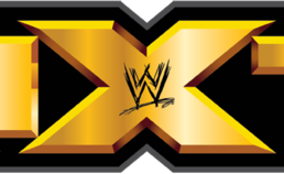 NXT Recap: 16th October 2014