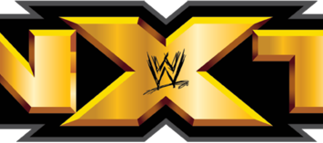 NXT Recap: 17th July 2014