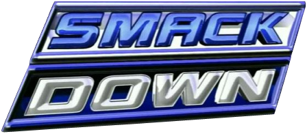 big-wwe-smackdown