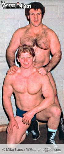 bob-backlund-bruno-sammartino